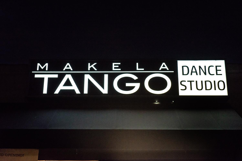 MSH_180718-Makela-Tango-204.jpg