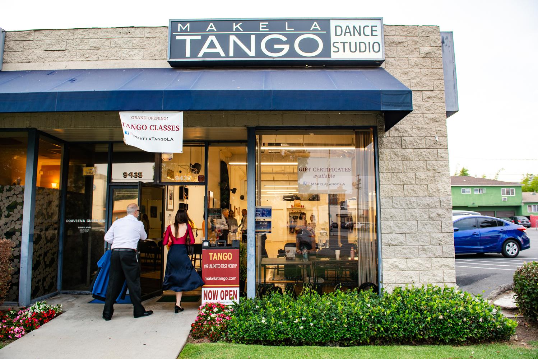 MSH_180718-Makela-Tango-020.jpg