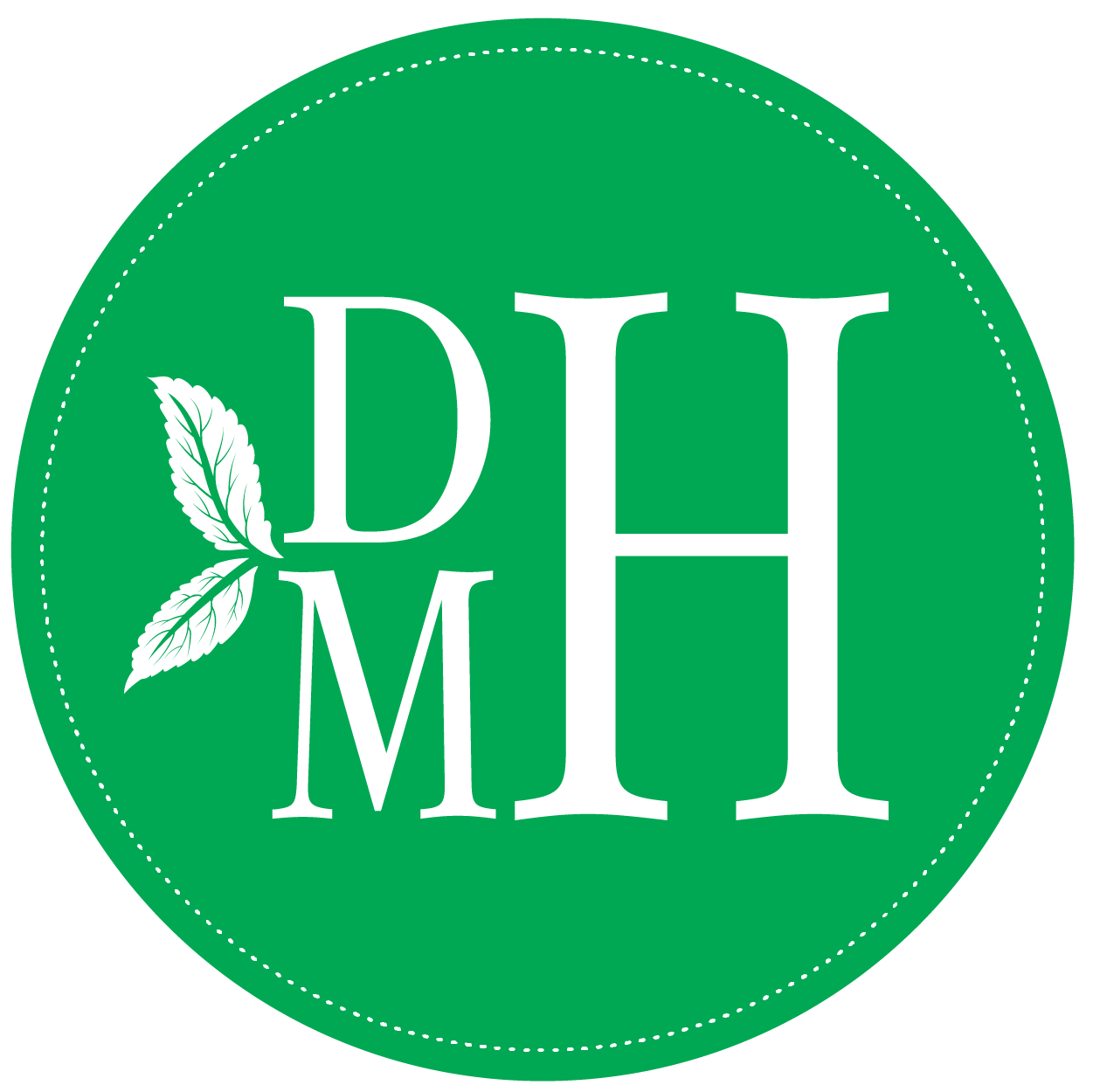 DMH-CircleLogo2outlines-1250x1250.png