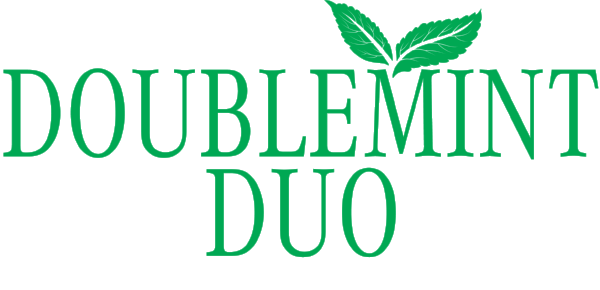 DMH-Duo600x280.png