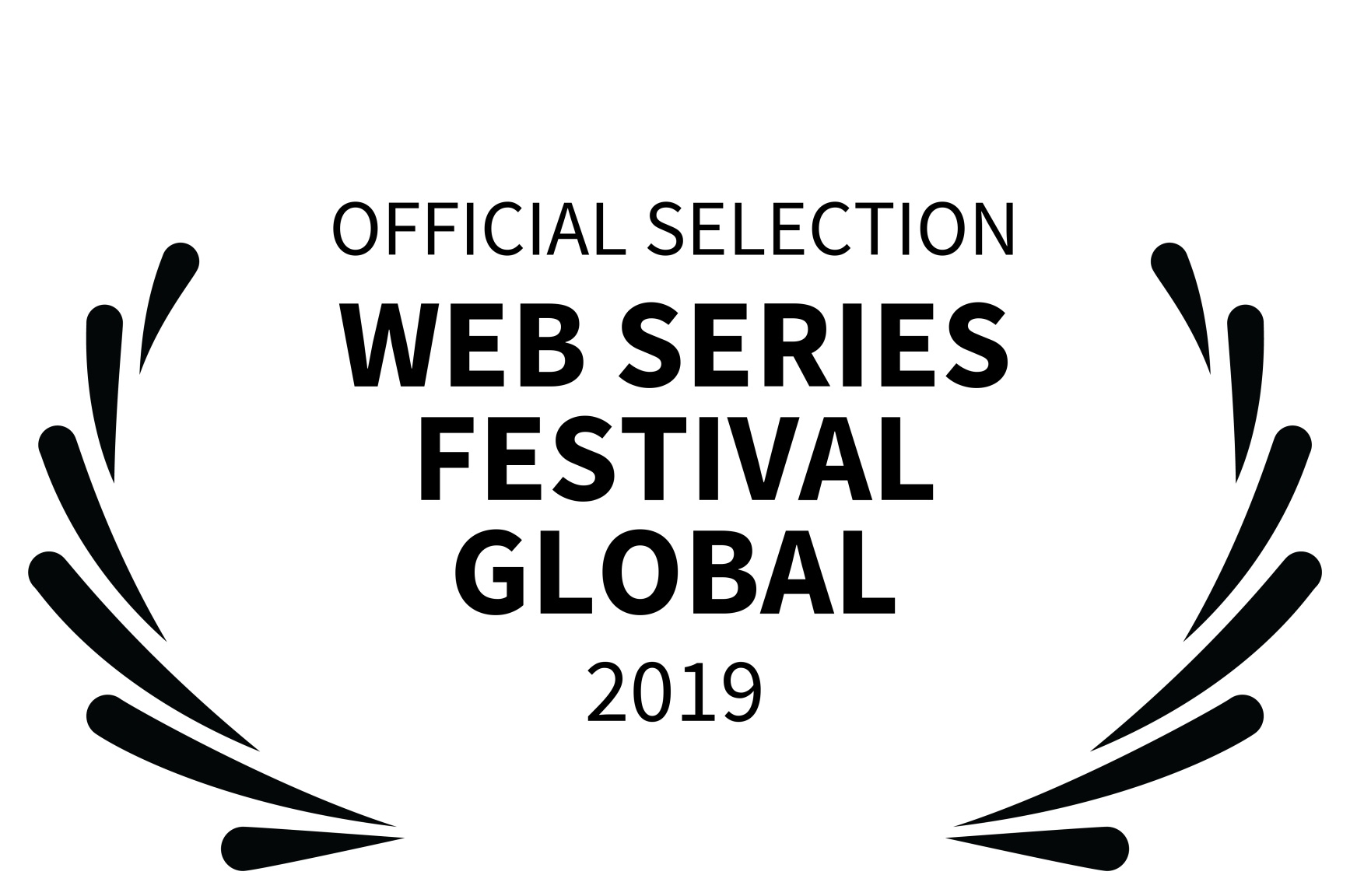 OFFICIAL SELECTION - WEB SERIES FESTIVAL GLOBAL - 2019.png
