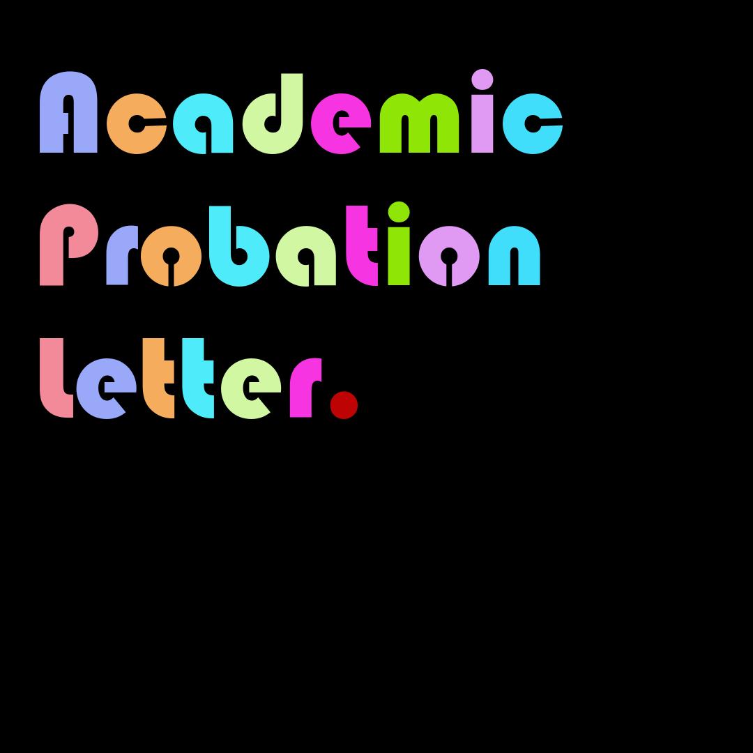 Academic Probation Letter..png