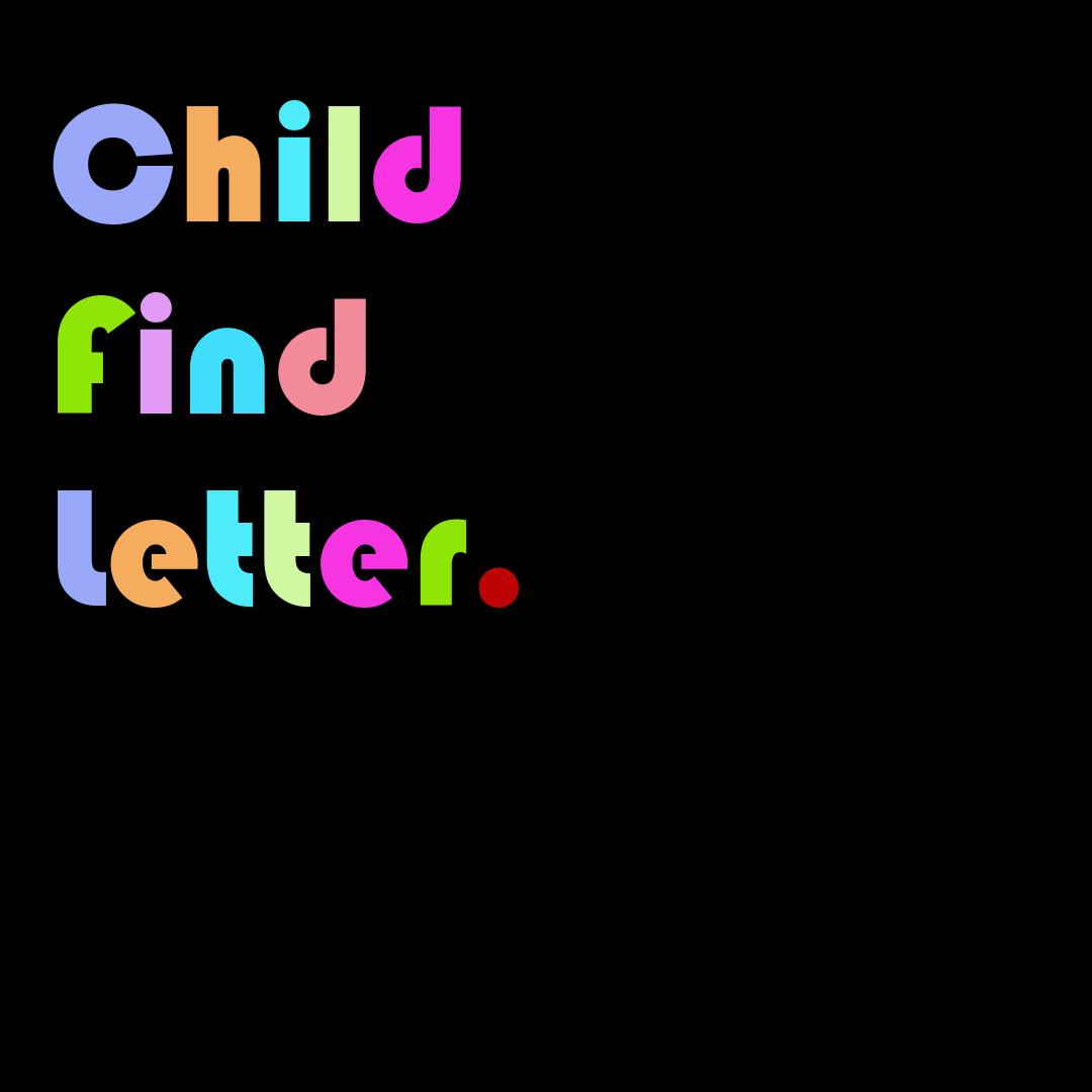 Academic Probation Letter. (2).png