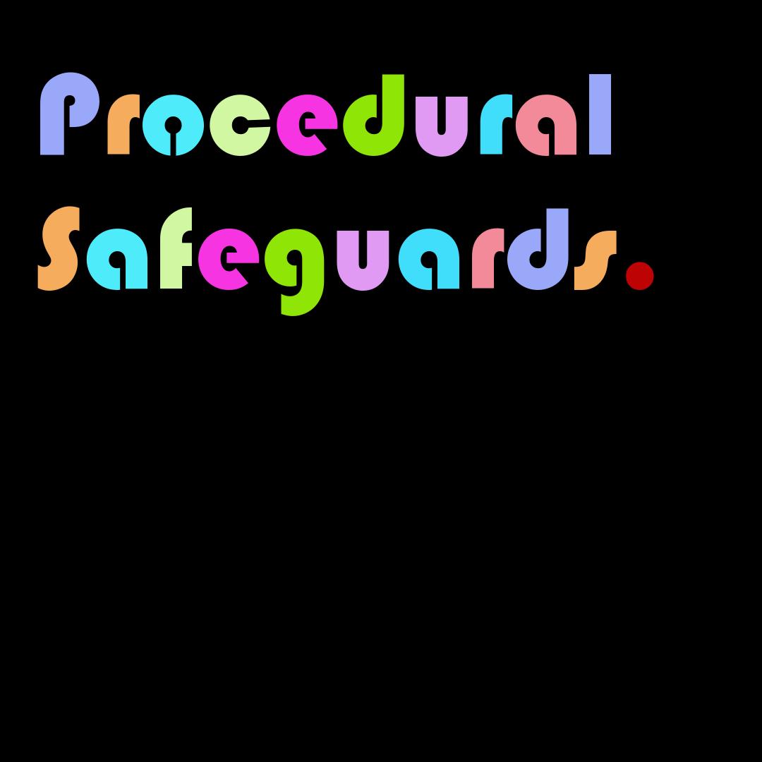 Academic Probation Letter. (7).png