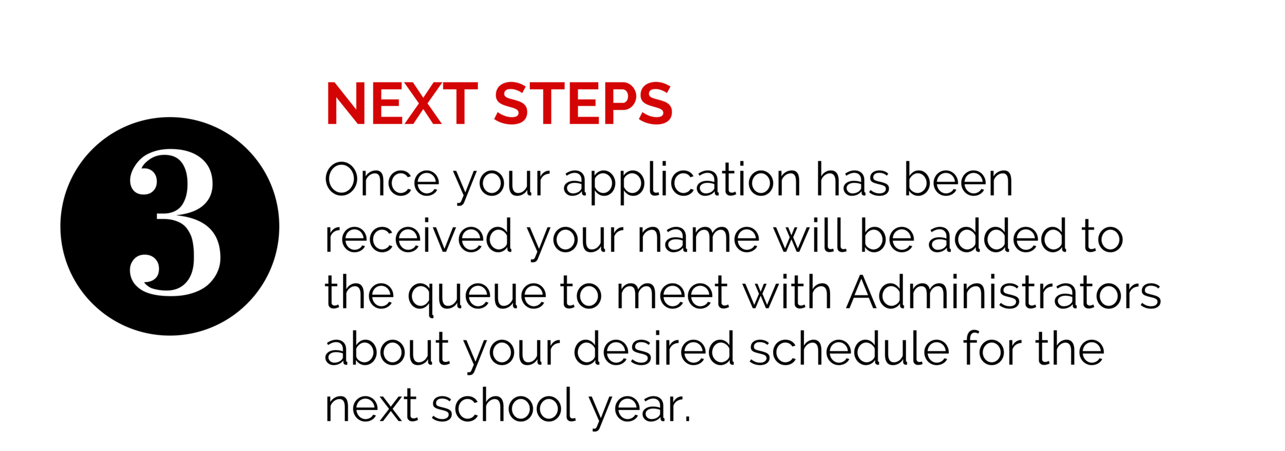step 4 (1).png