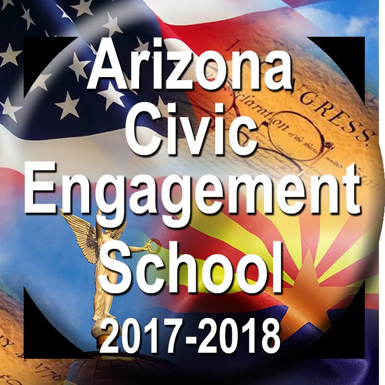 AZ Civic Engagement Button 17-18.png