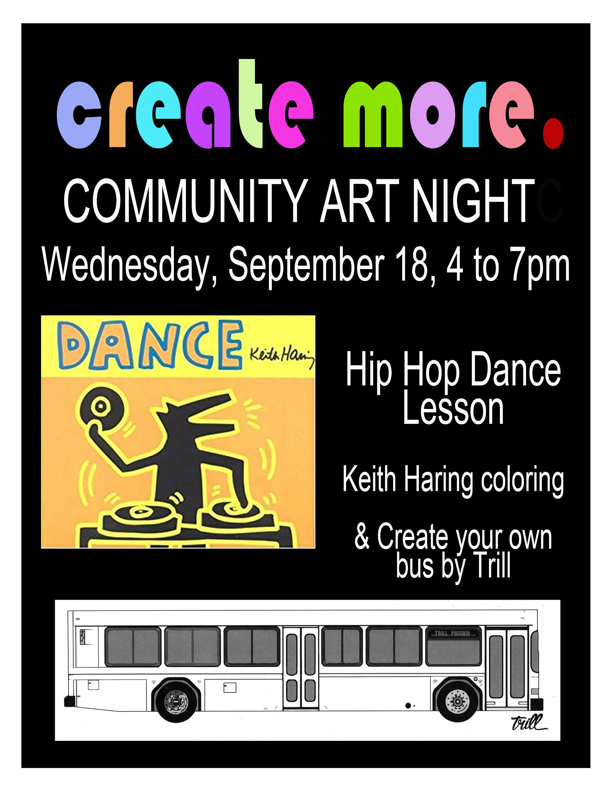 Community Art Night Hip hop.jpg
