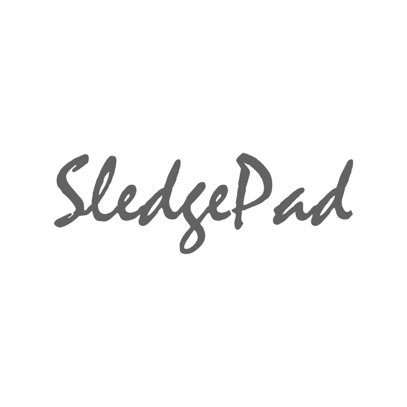 sledgepad.png