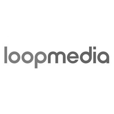 LoopMedia.jpg