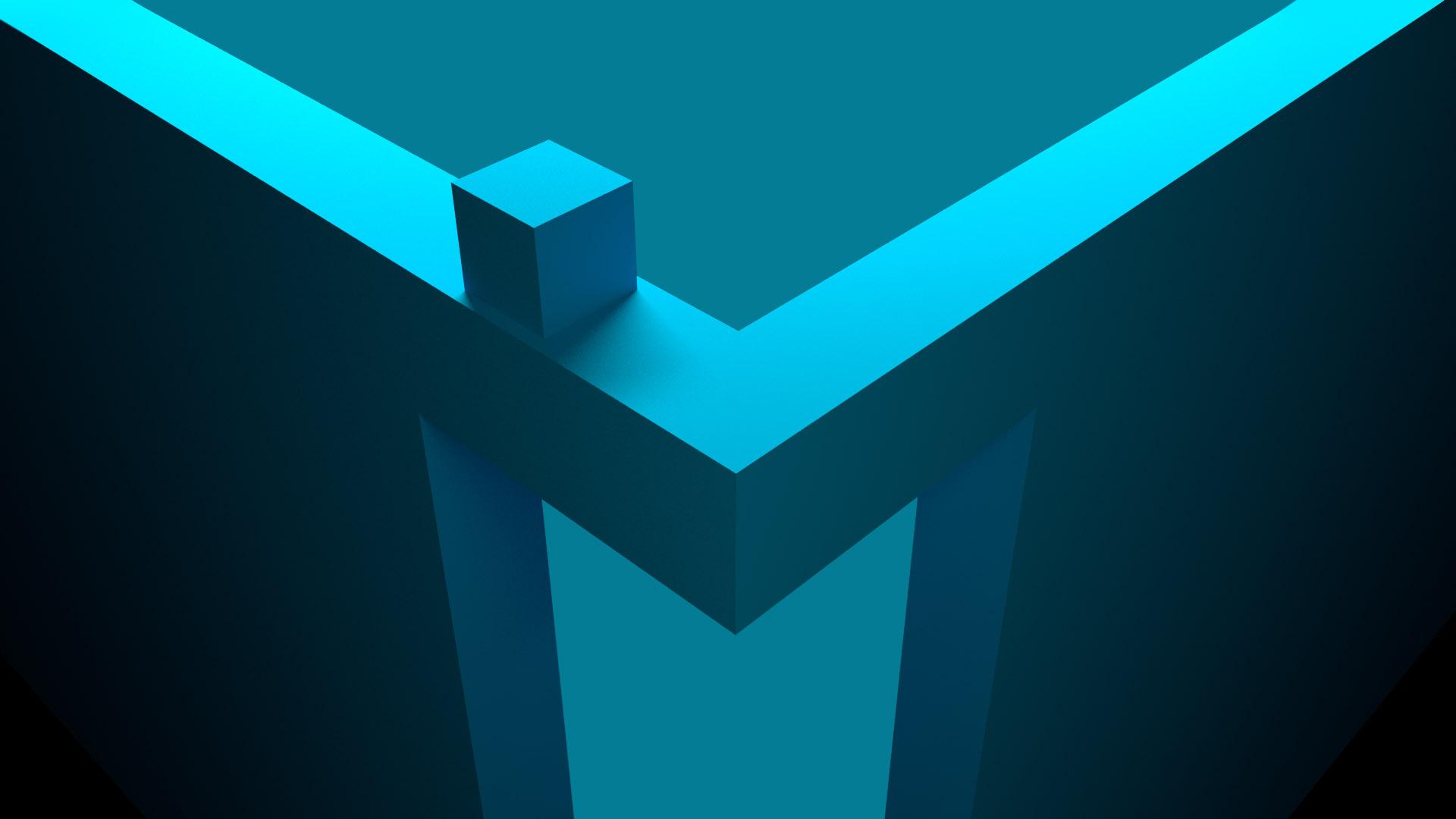 Sugarcube_VFX_3D_Content_SocialMedia_02.jpg
