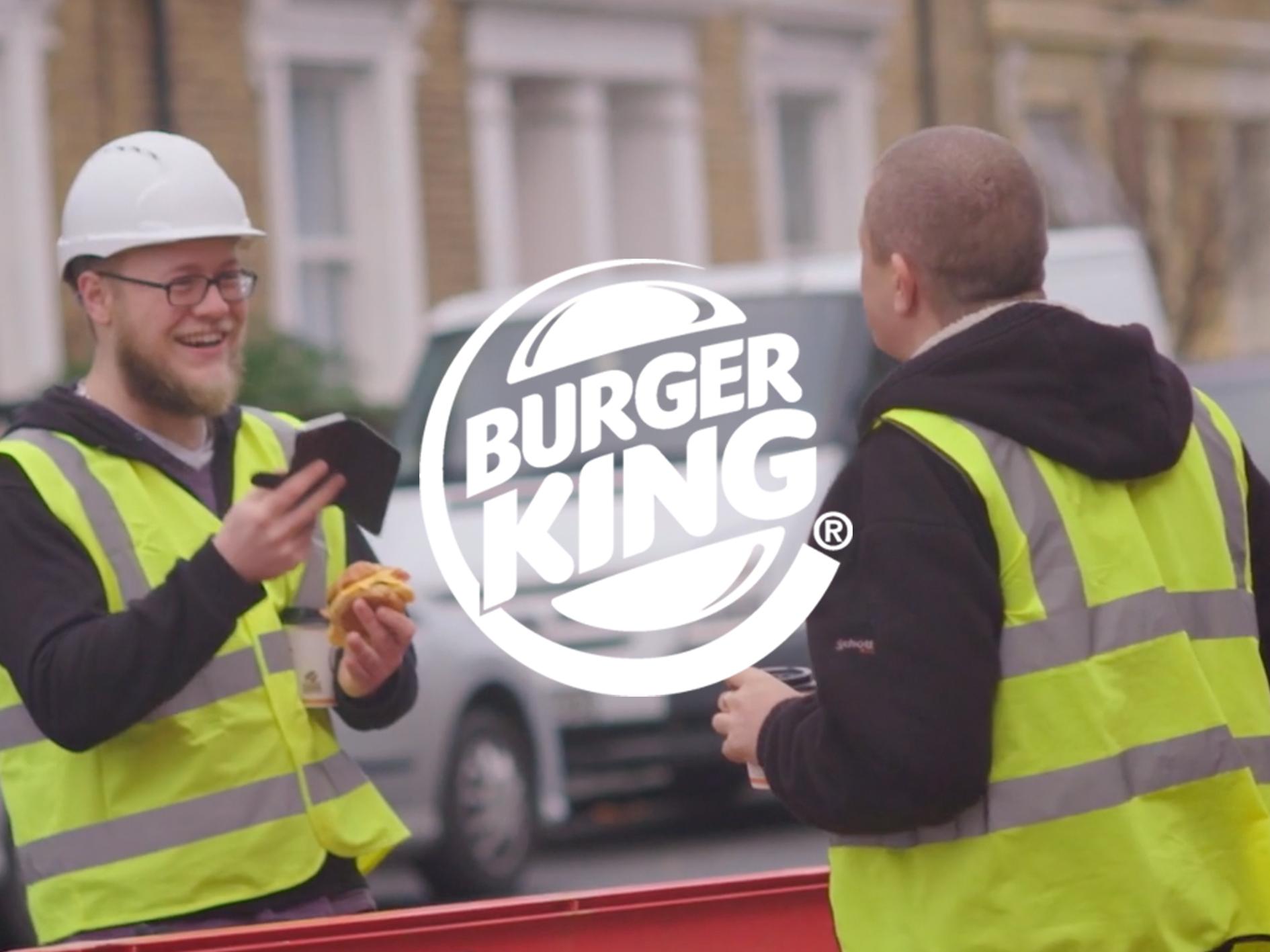 BurgerKing Thumbnail.jpg