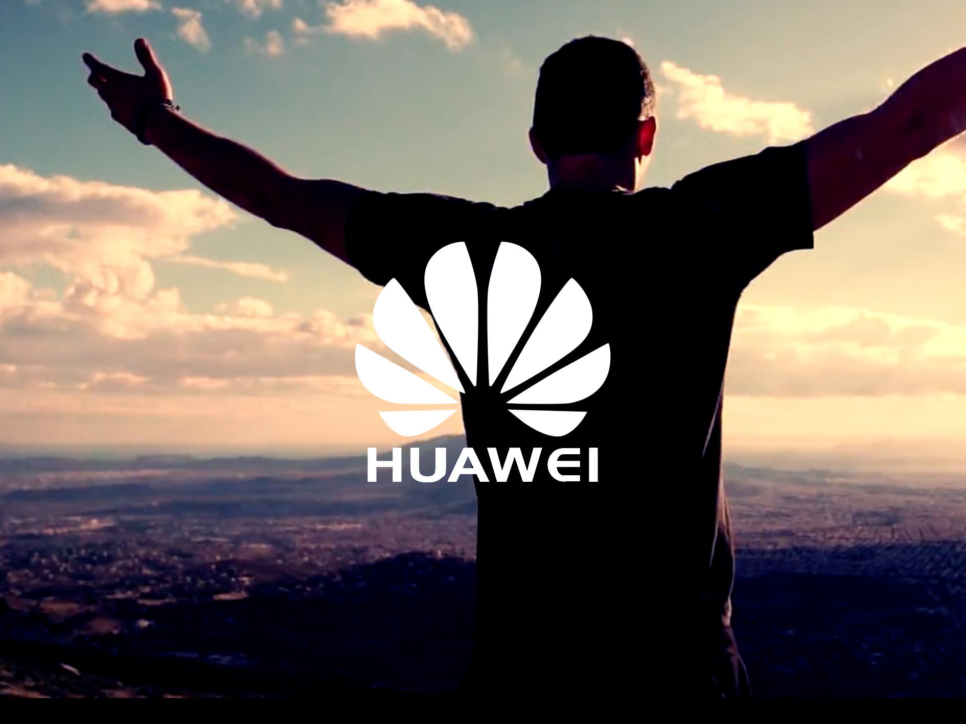 Huawei Thumbnail.jpg