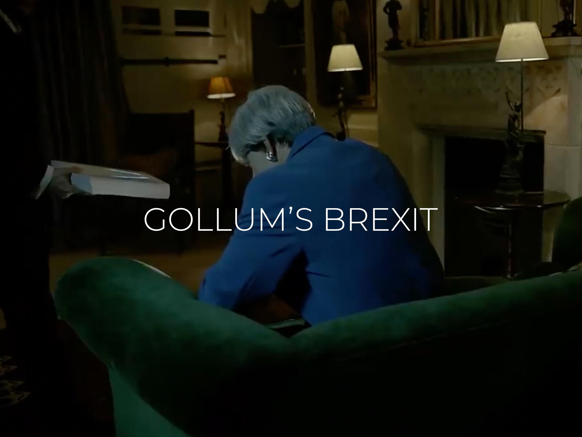 Gollums Brexit.jpg