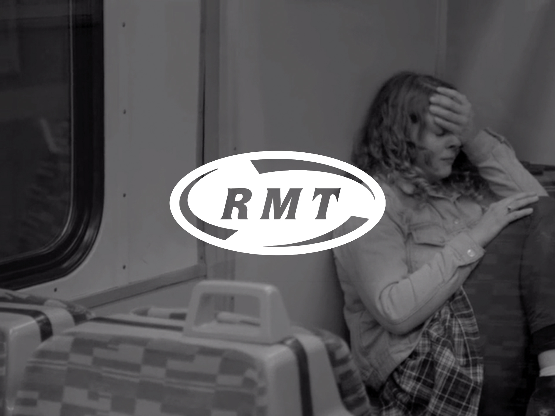 RMT Thumbnail.jpg