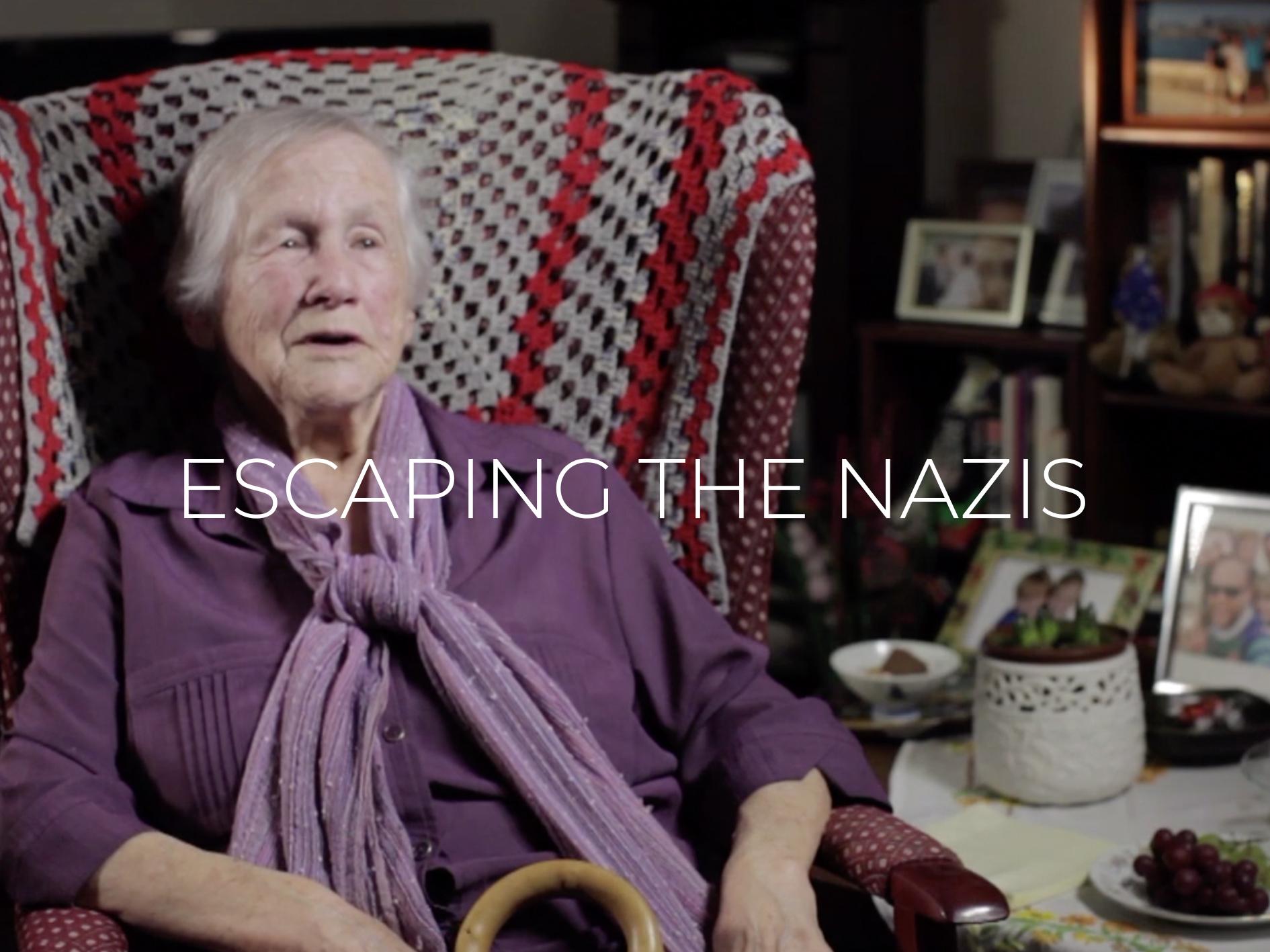 Escaping The Nazis Thumbnail.jpg