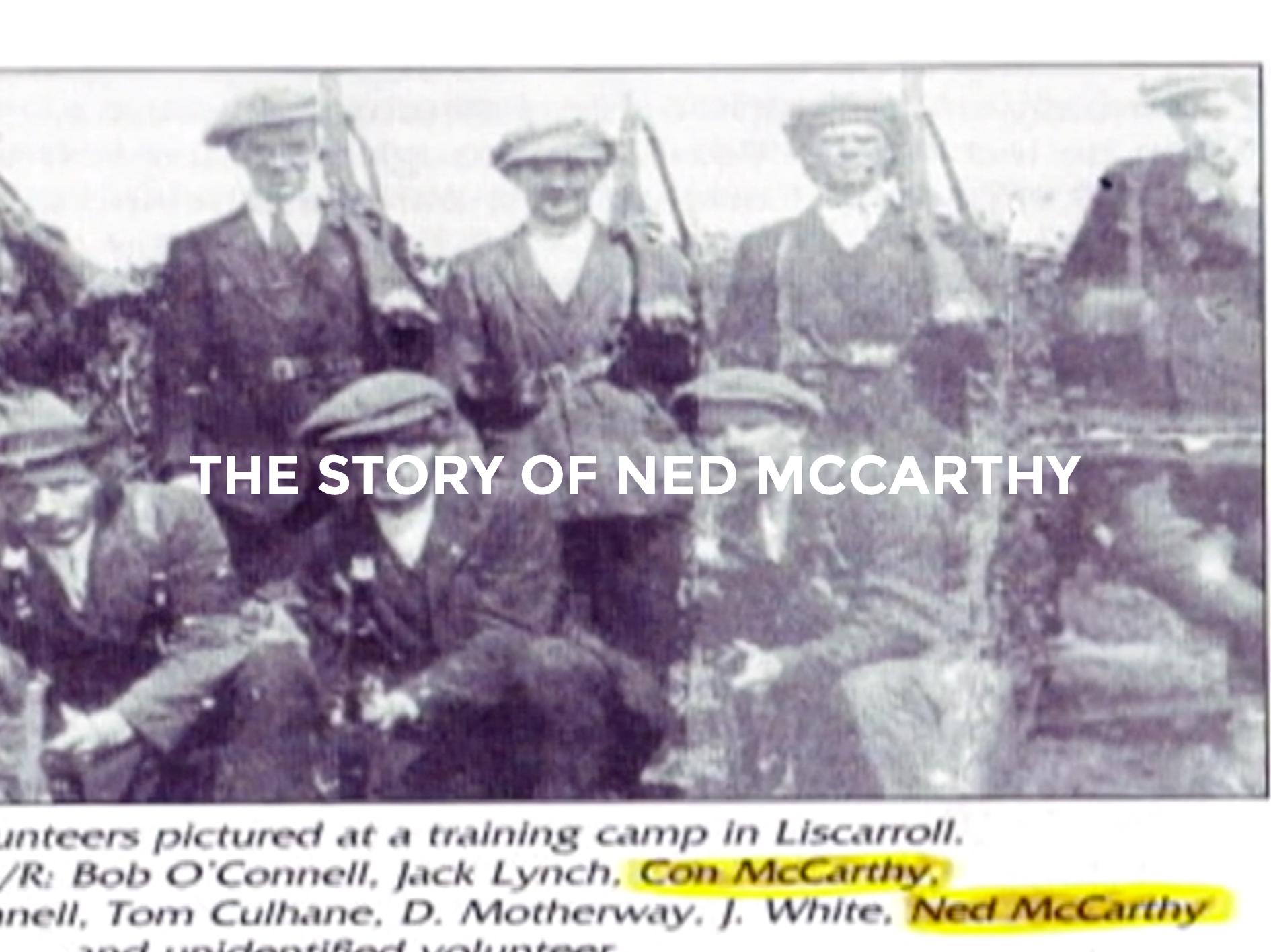The Story of Ned McCarthy.jpg