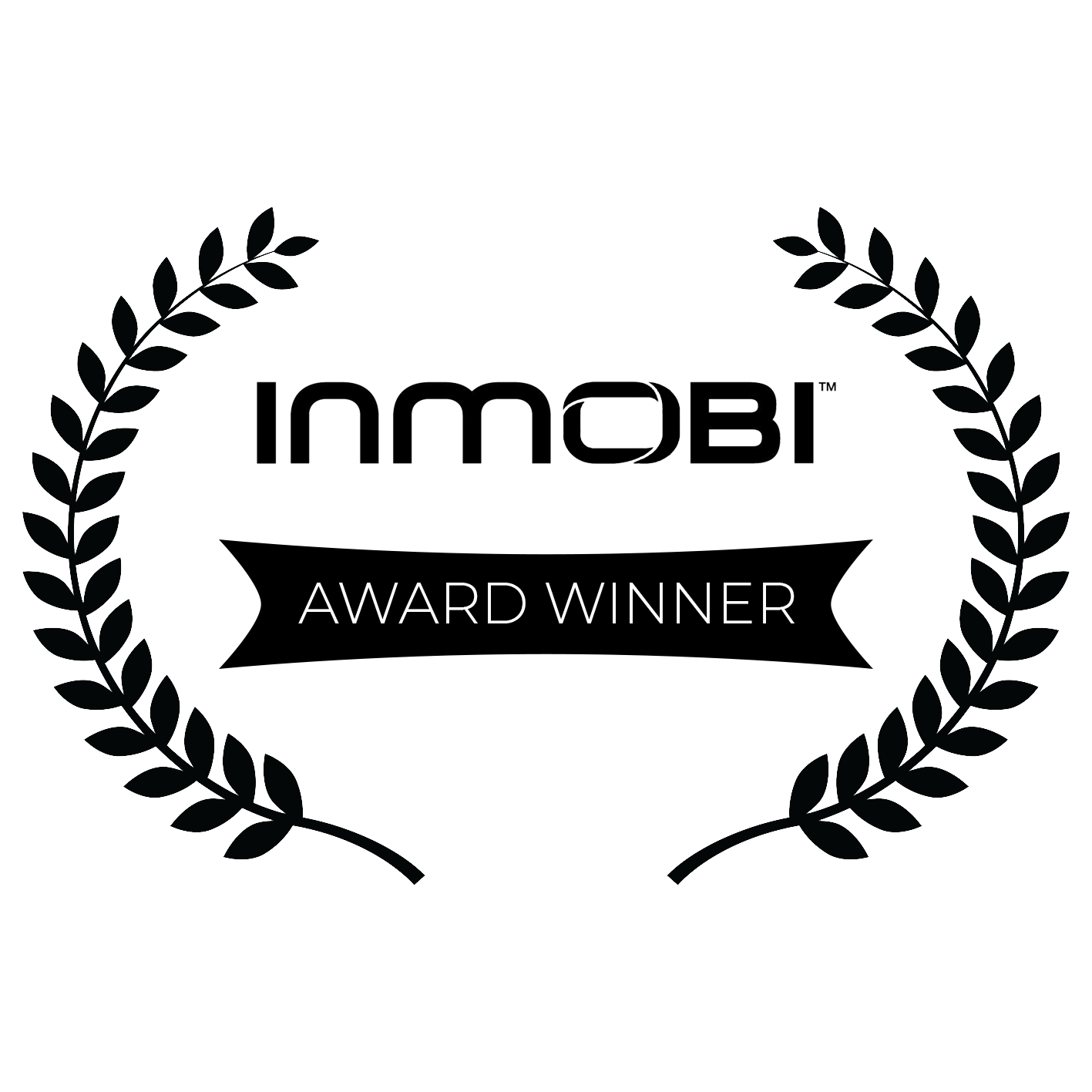 InMobi Award.png