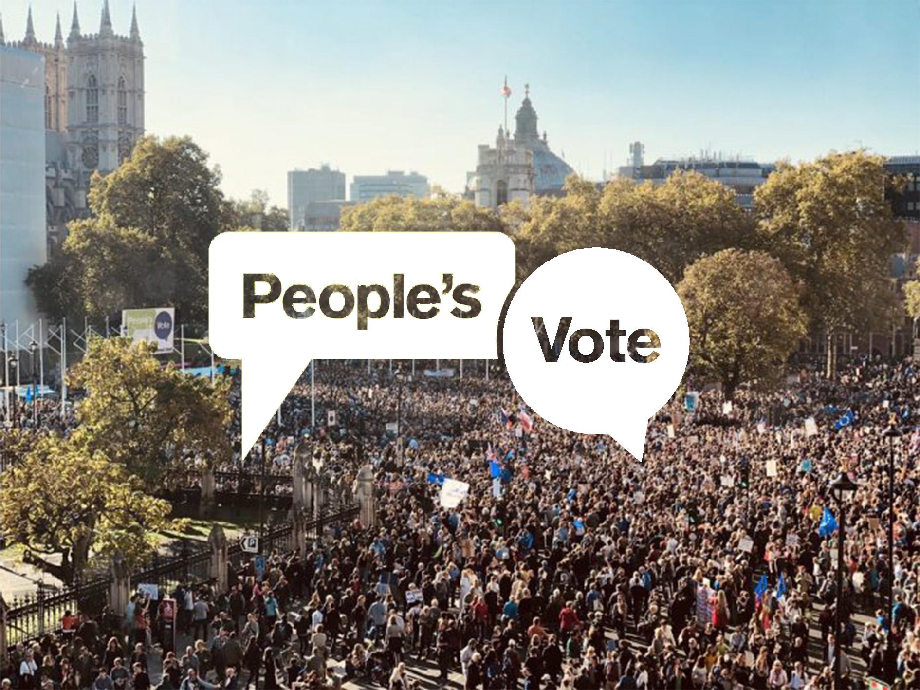 Thumbnail Peoples Vote.jpg