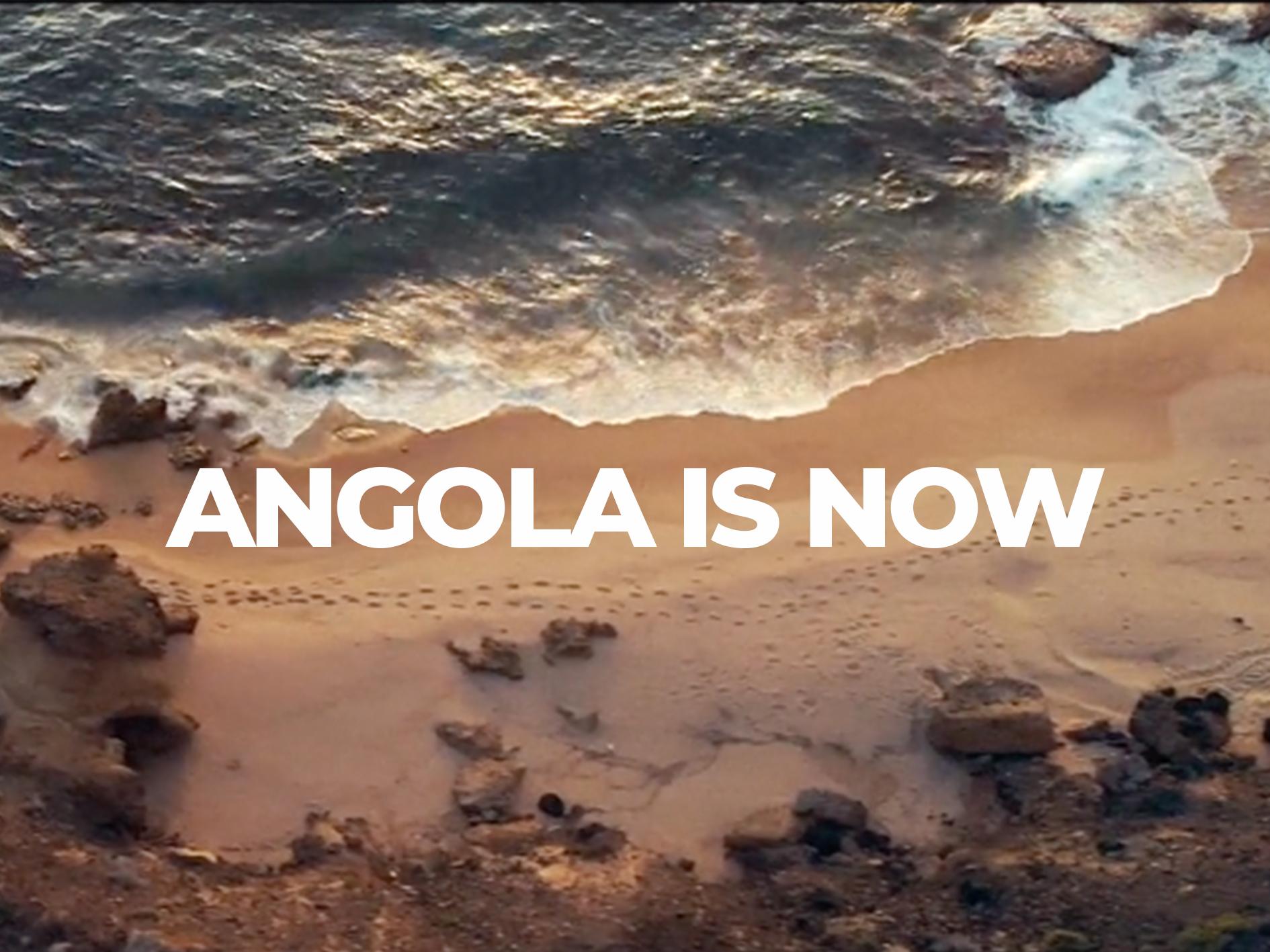ANGOLA IS NOW.jpg