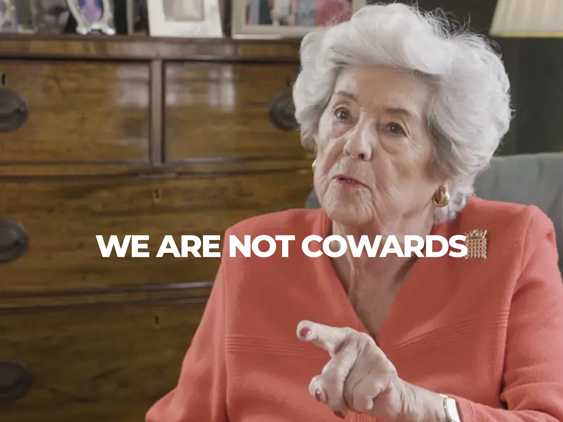 We are not Cowards All Films.jpg