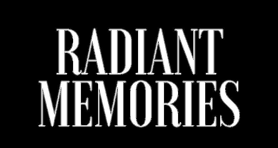 Radiant logo 2.png