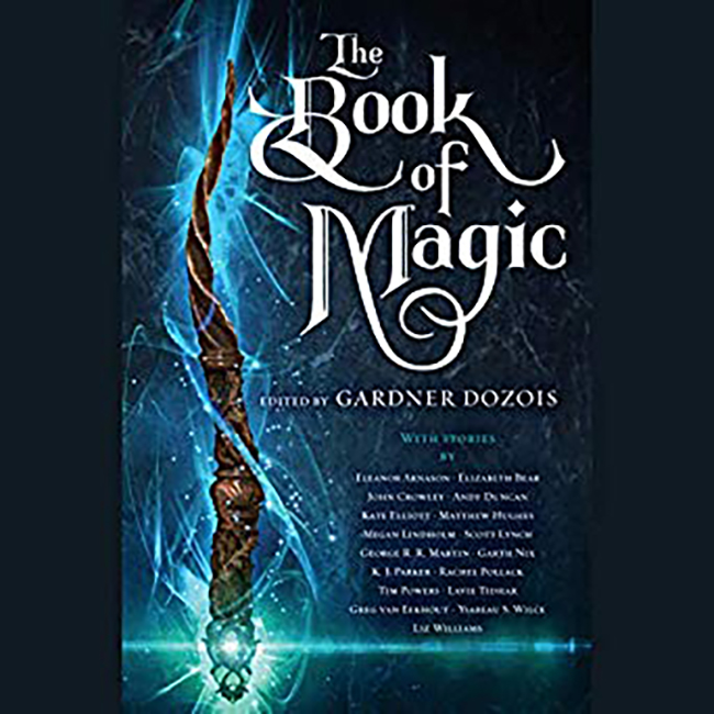 The Book of Magic.jpg