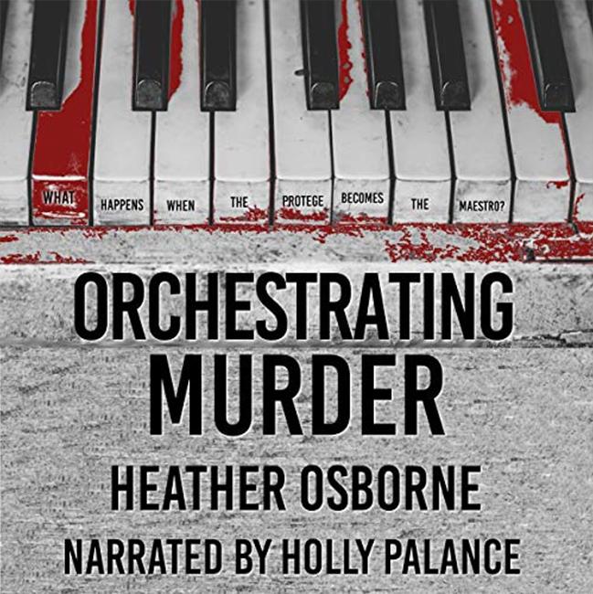 Orchestrating Murder.jpg