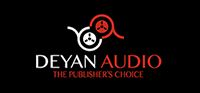 Deyan Audio smaller.png