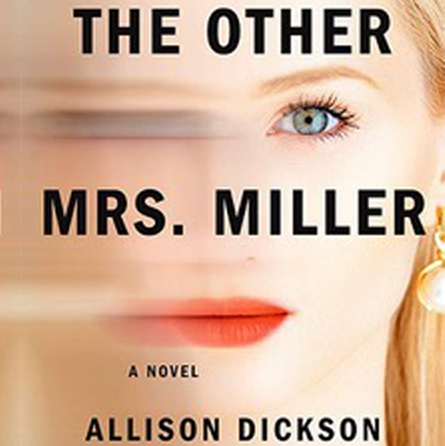 The Other Mrs. Miller.jpg