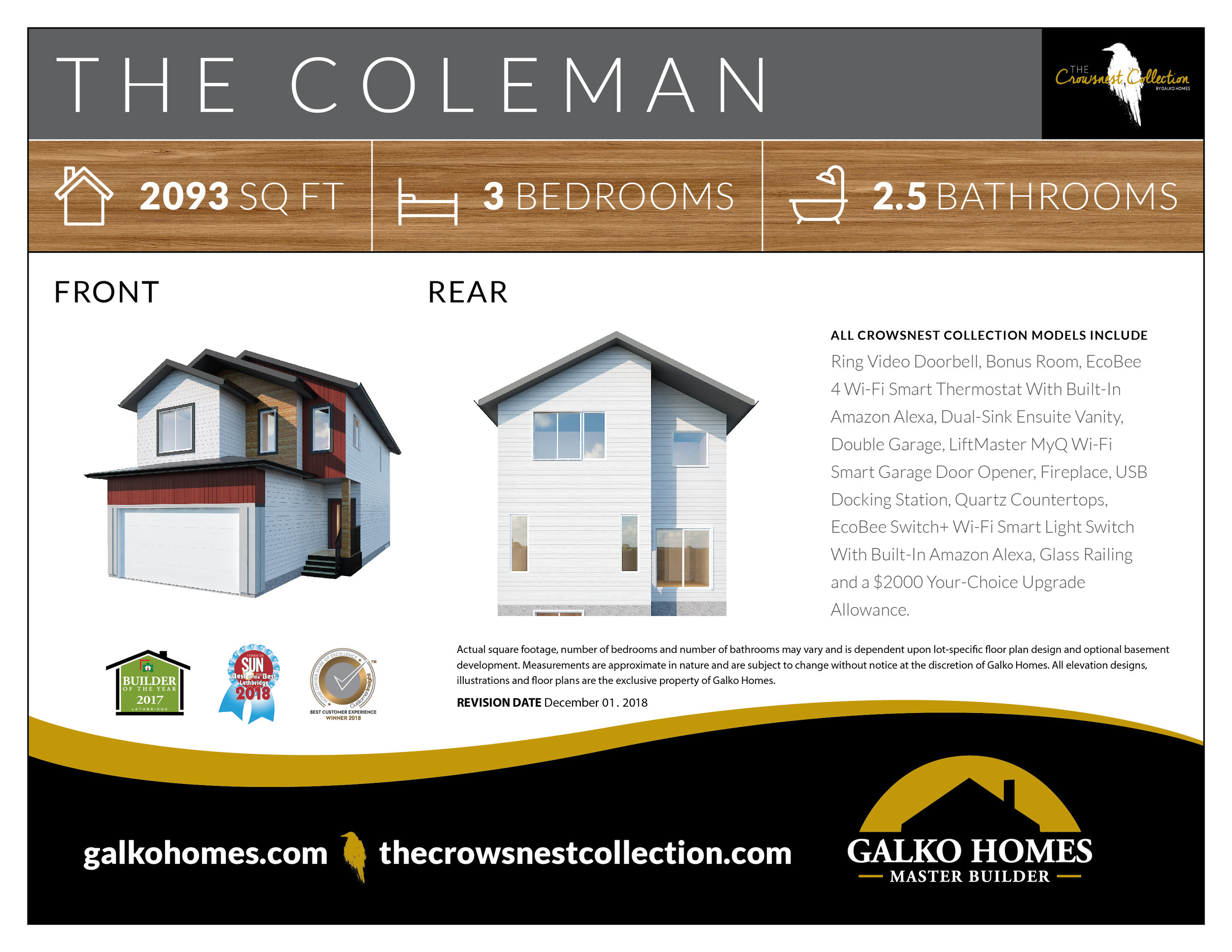 Plan Flyer - The Coleman - Page 1.jpg