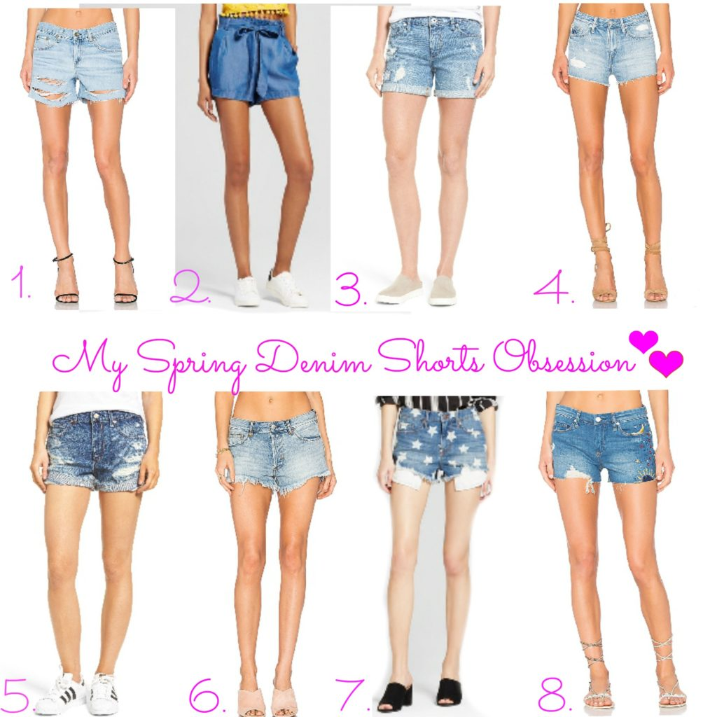 Denim-Favorites-1024x1024.jpg
