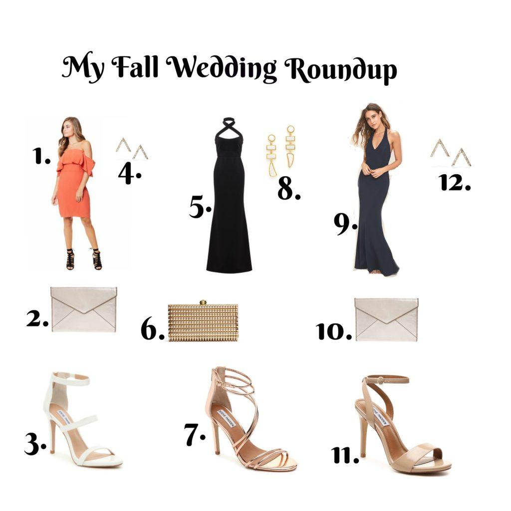 wedding-roundup-1024x1024.jpg