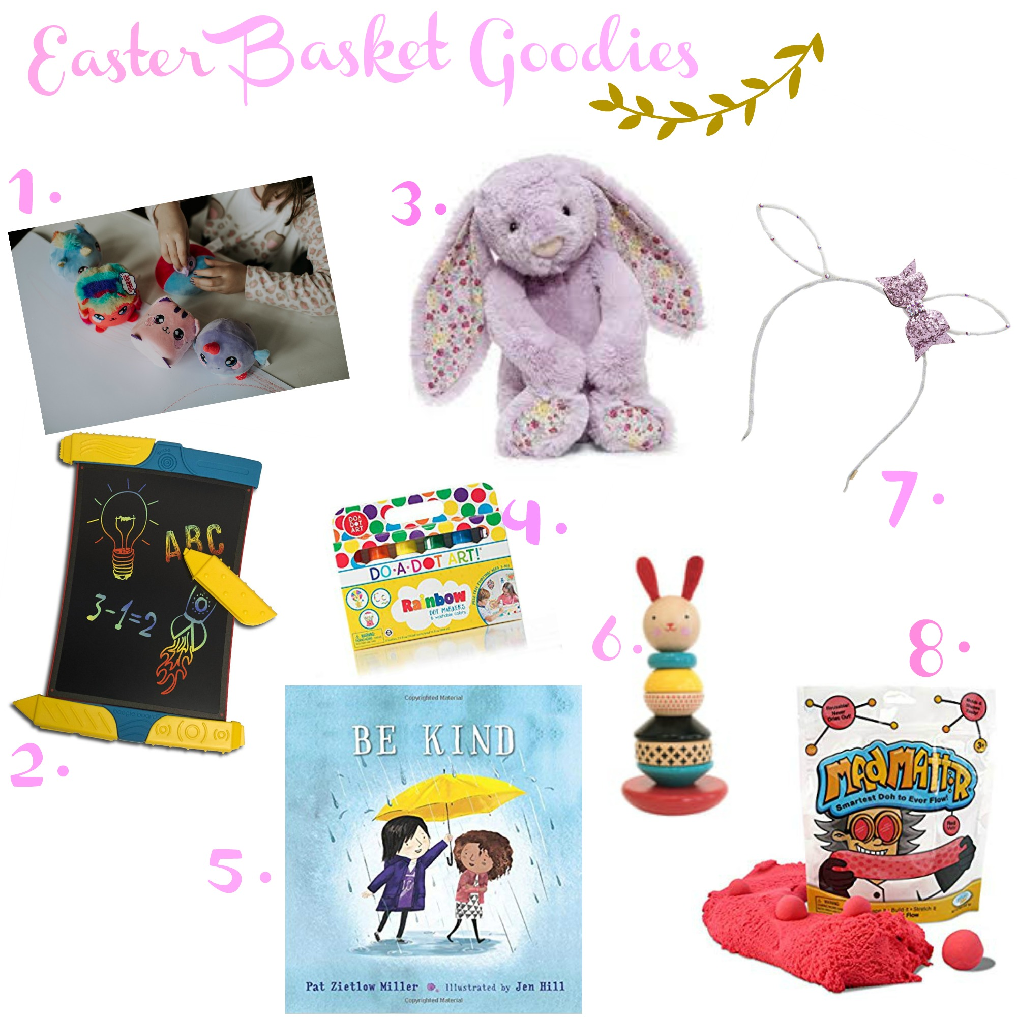 Easter Basket Collage.jpg