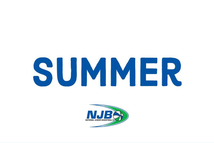 Summer+(8).jpg