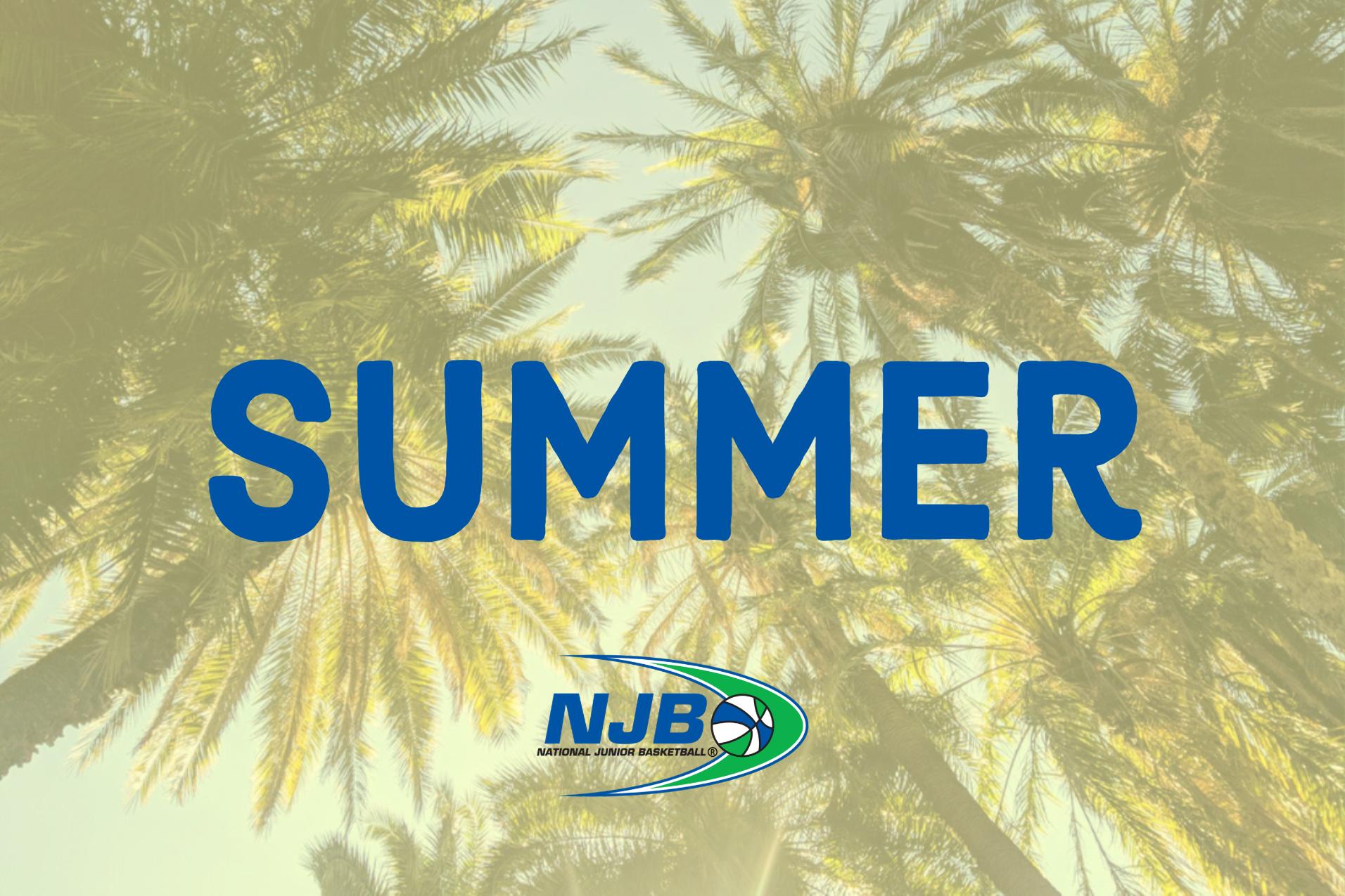 Summer (3).jpg