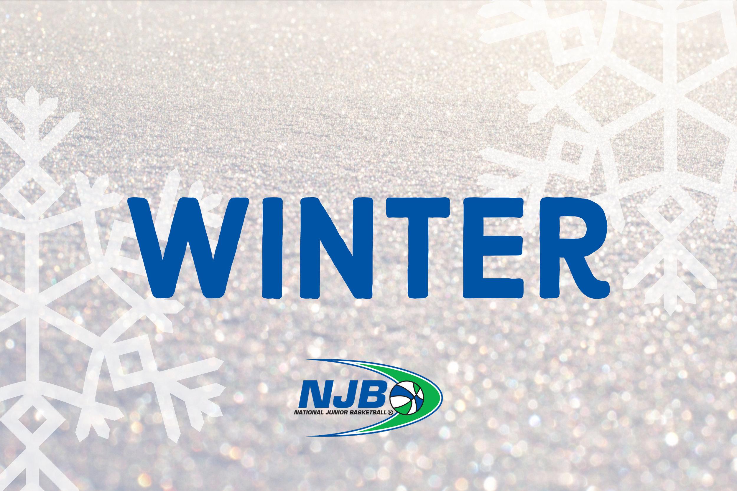 winter (2).jpg