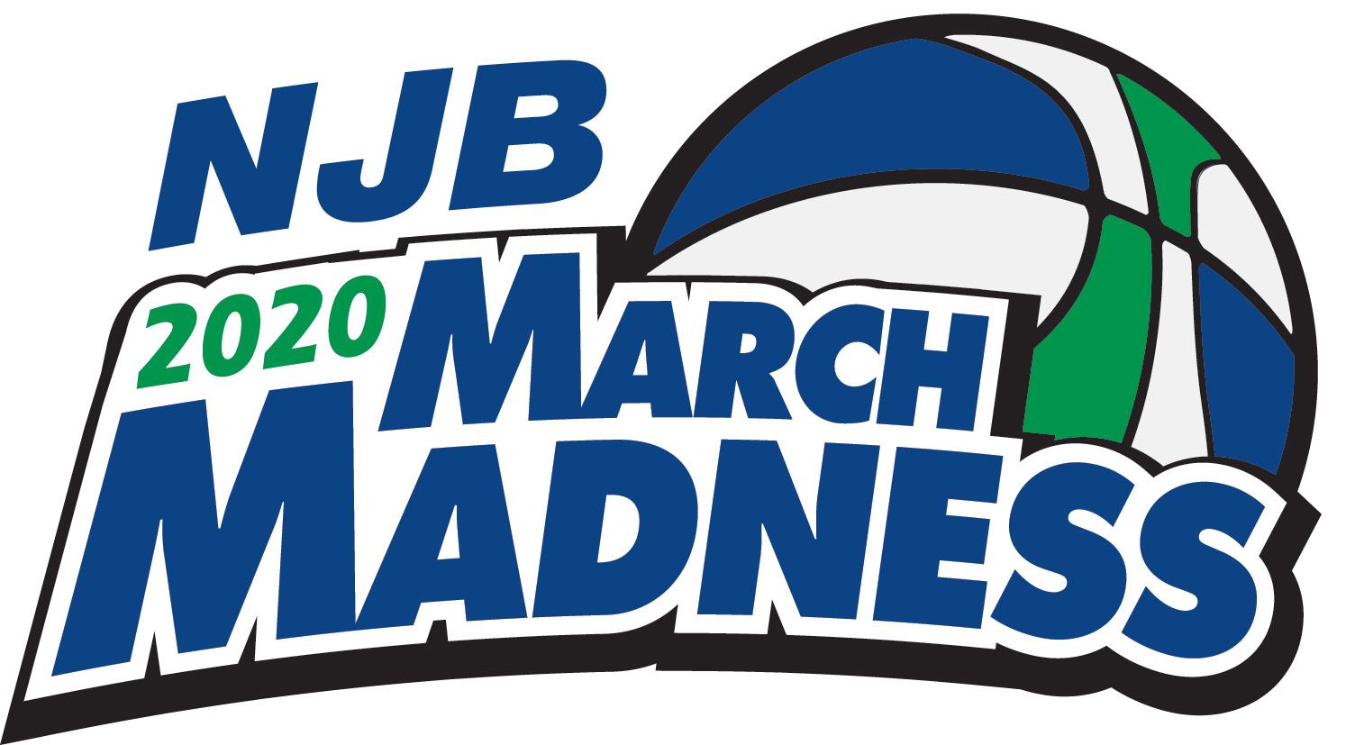 2020-NJB-MarchMadness.jpg