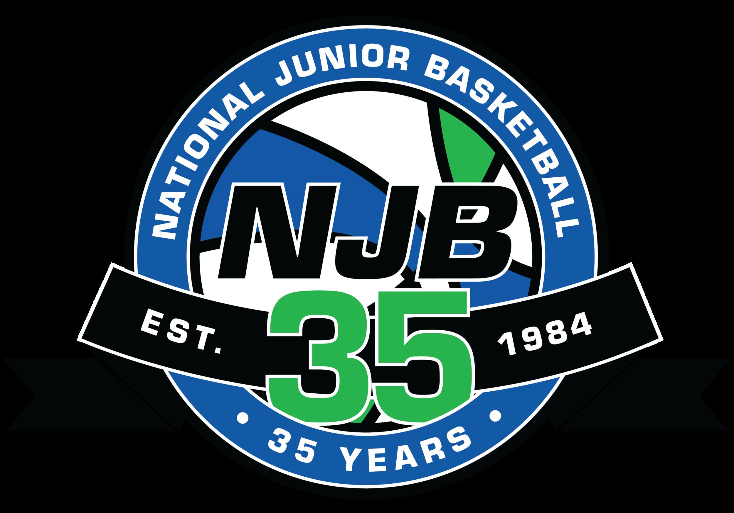 NJB-35Logo-Color.png