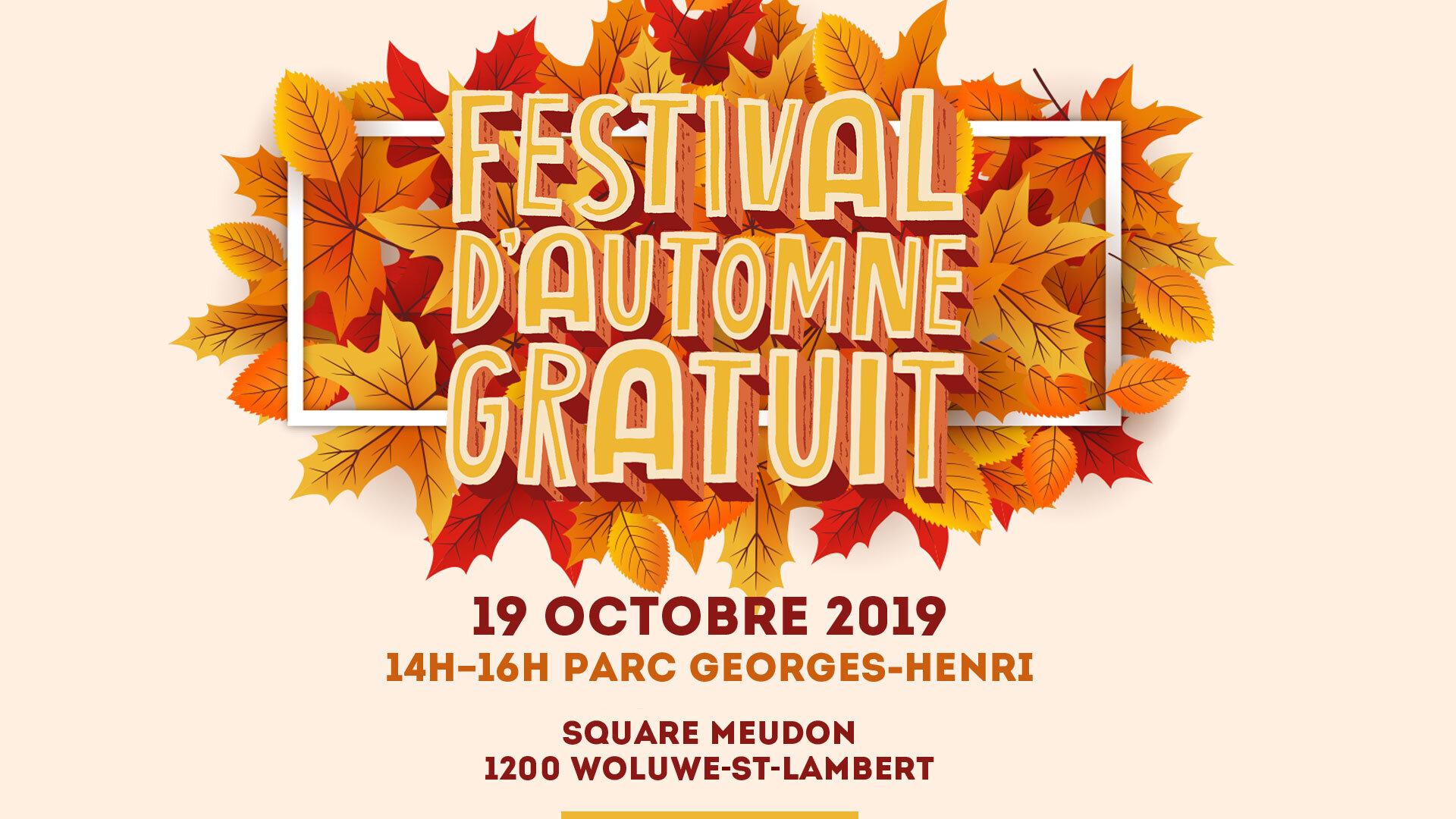 bru-fall-fest-screen-french-info.jpg