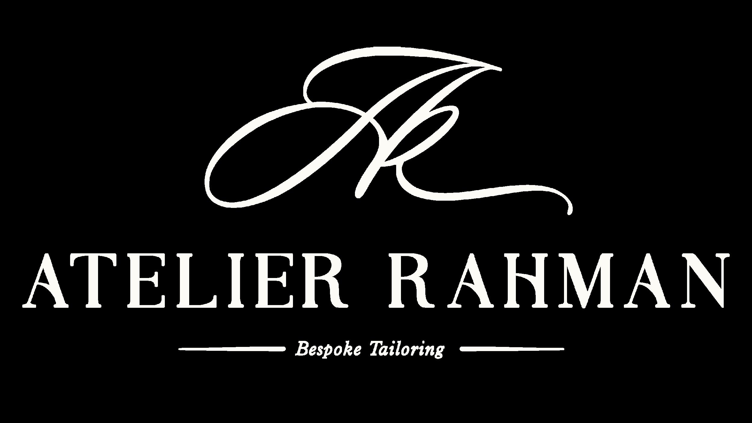atelier rahman final logo3.png