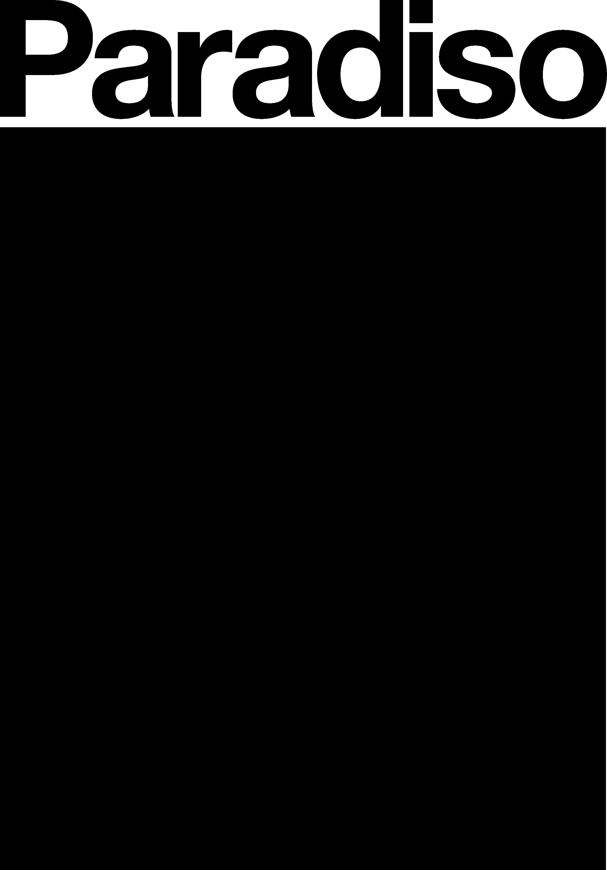 Paradiso Logo_1.png