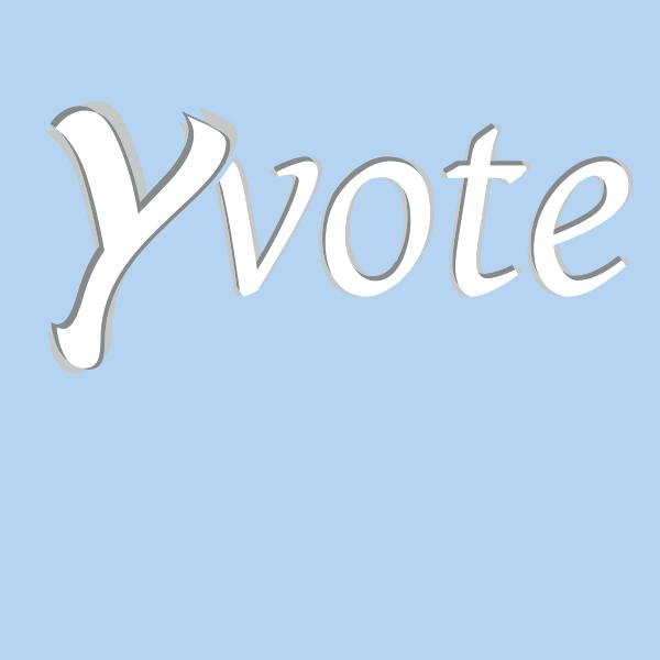 Copy of Logo Y Vote.png