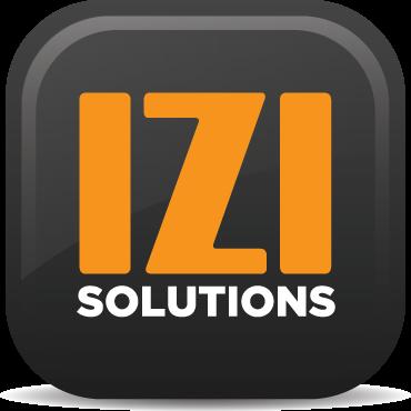 IZI-Solutions-Logo-Black.png