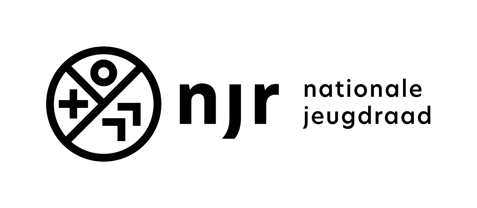 NJR_logo__zwart_02.png