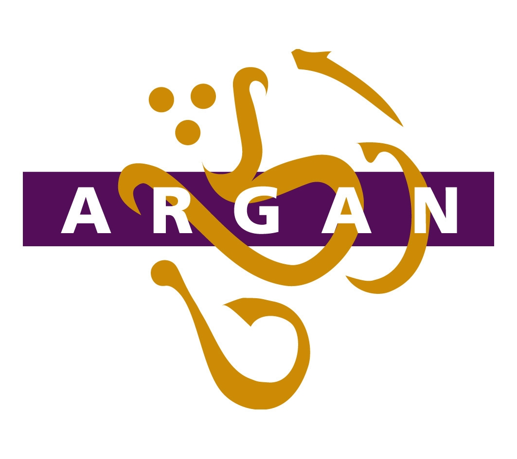 Logo Argan.JPG