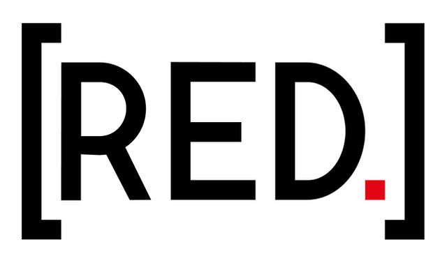 Logo Red Pers.jpeg