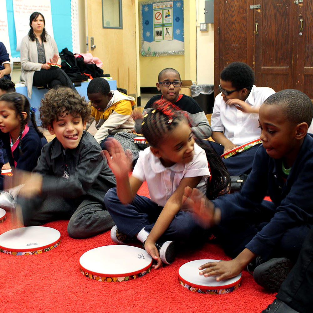Drumming-Kids.jpg