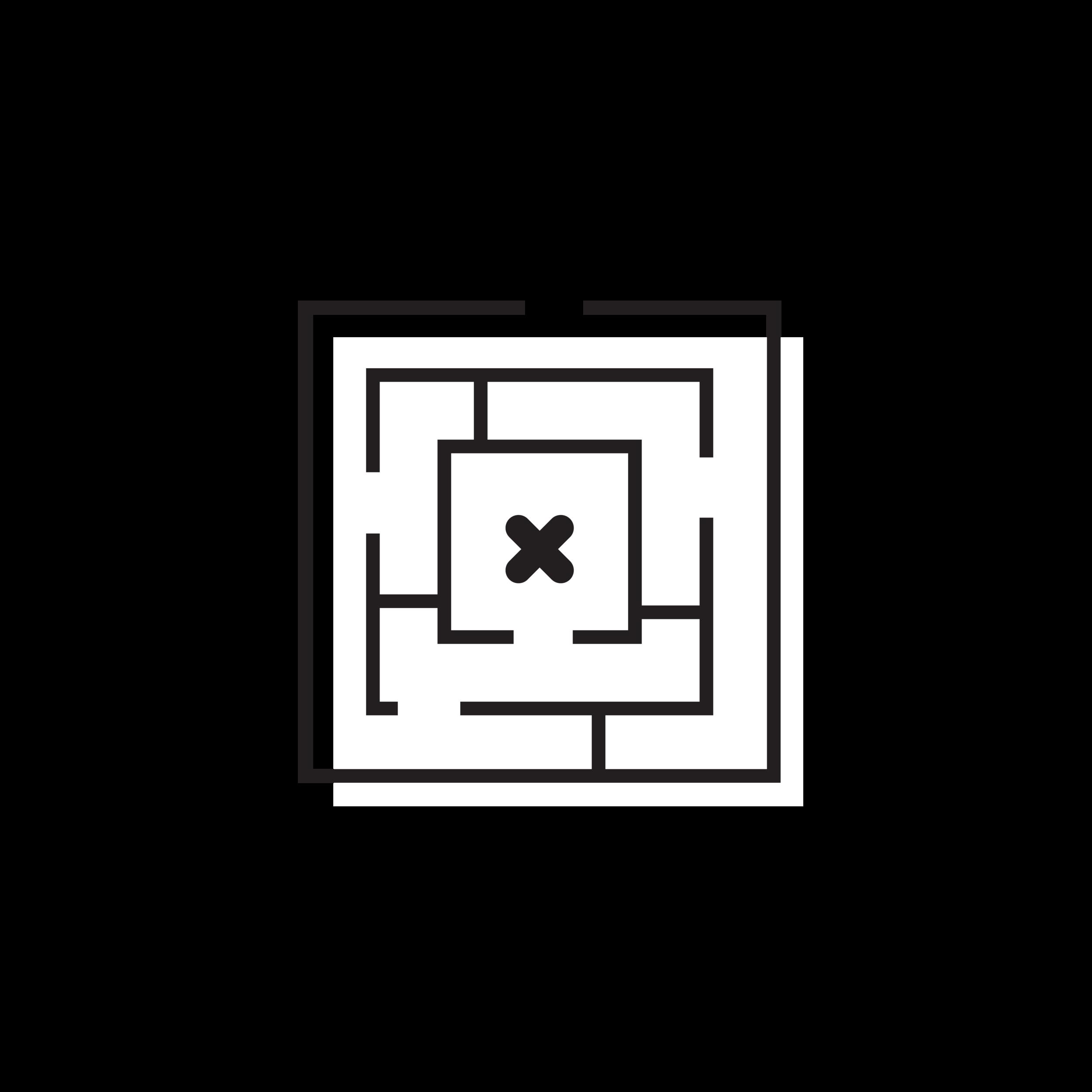 CAE_Problem_Maze.png