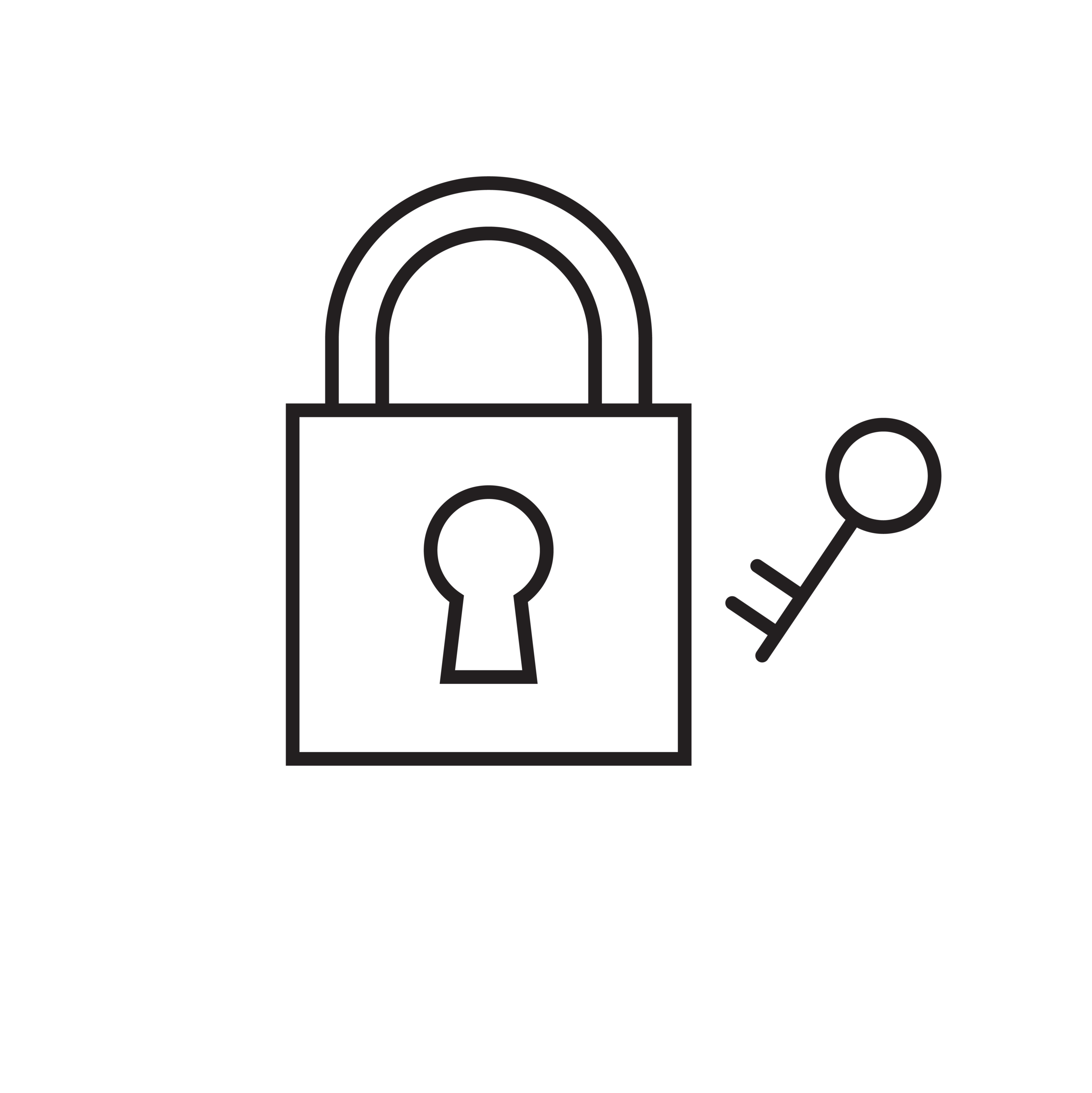 cae-home-solution-lock.png