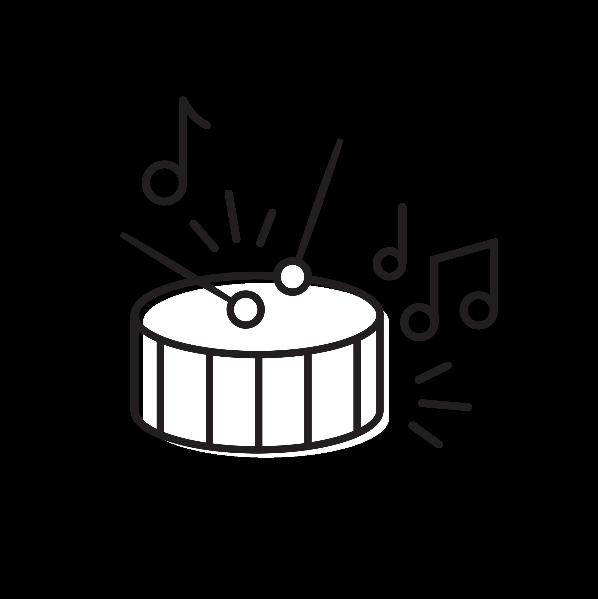 cae-arts-music-drum.png